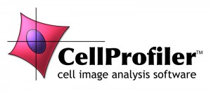 CellProfiler logo